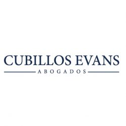 LOGO-Cubillos-Evans-Azul