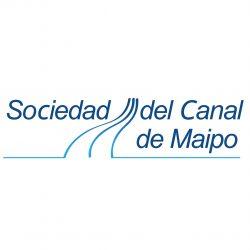 logo_canalistasOK_copia
